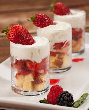Catering Companies in Houston astralcatering.com